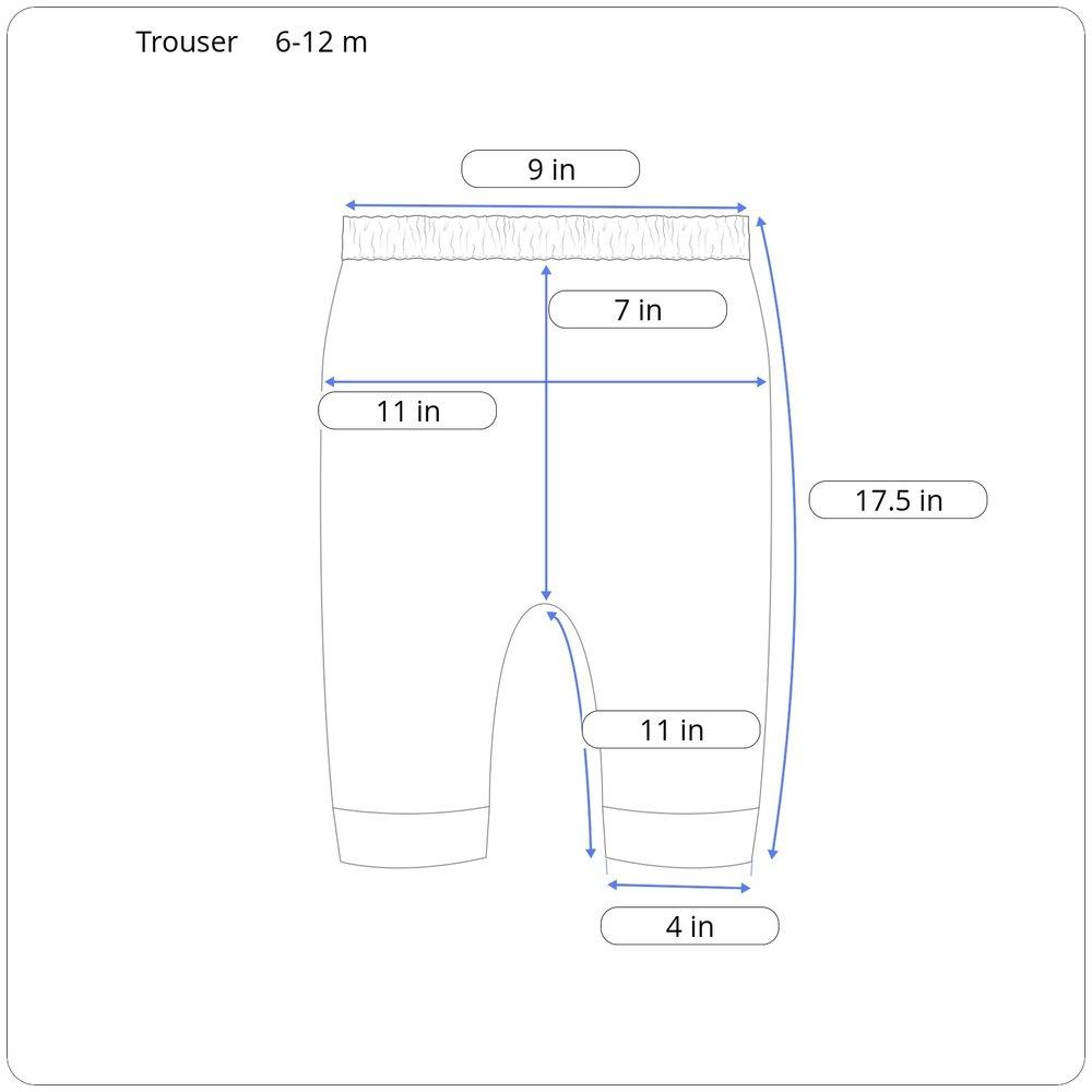 -Trouser-6-12 m.jpg