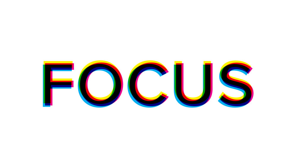 Focus - January 2018