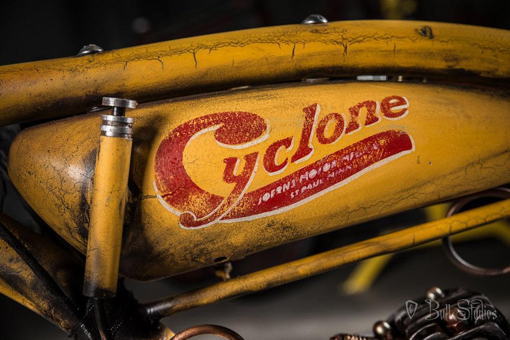 Cyclone board track racer tribute bike 8.jpg
