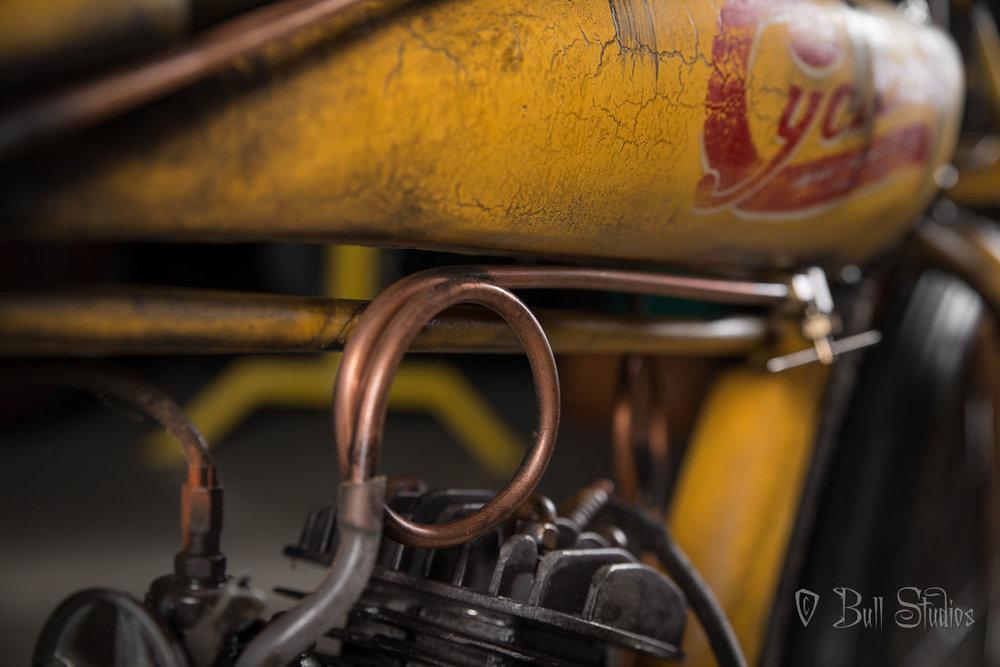 Cyclone board track racer tribute bike 20.jpg
