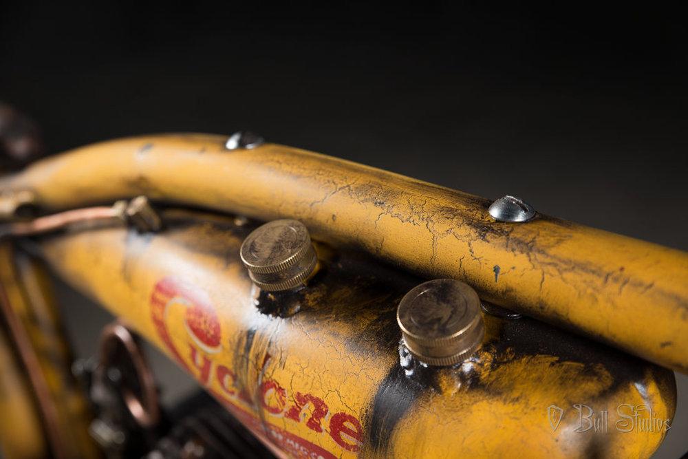 Cyclone board track racer tribute bike 22.jpg