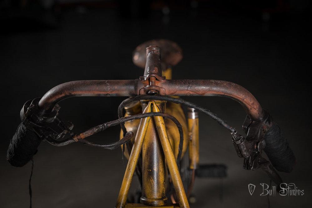 Cyclone board track racer tribute bike 23.jpg