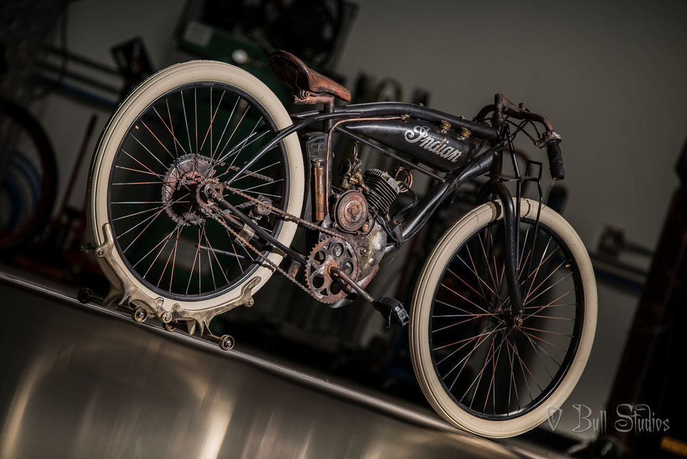 Indian board track racer tribute bike 2.jpg