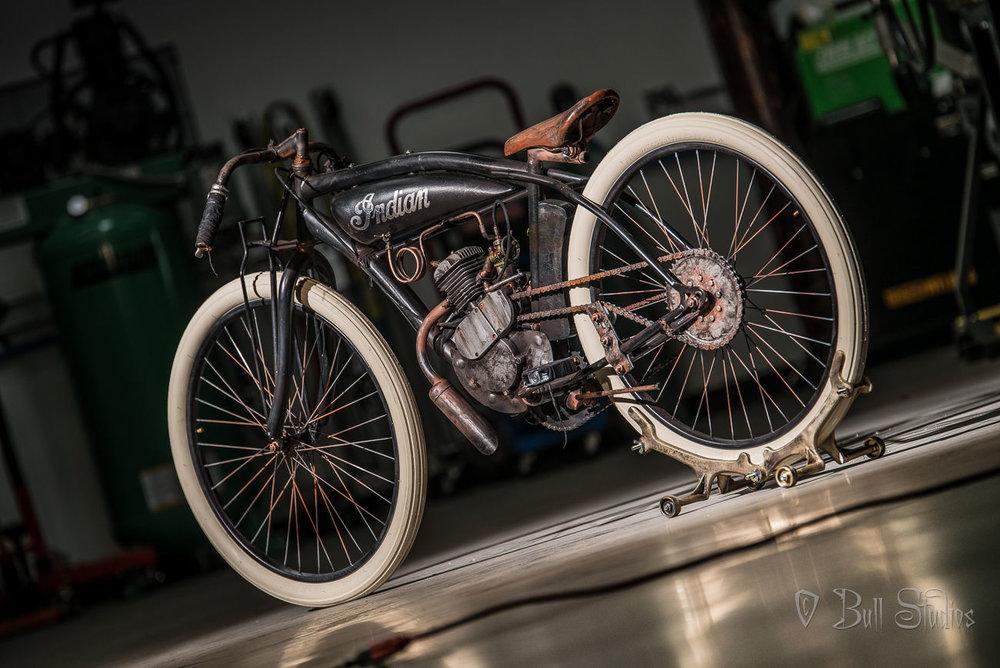 Indian board track racer tribute bike 4.jpg