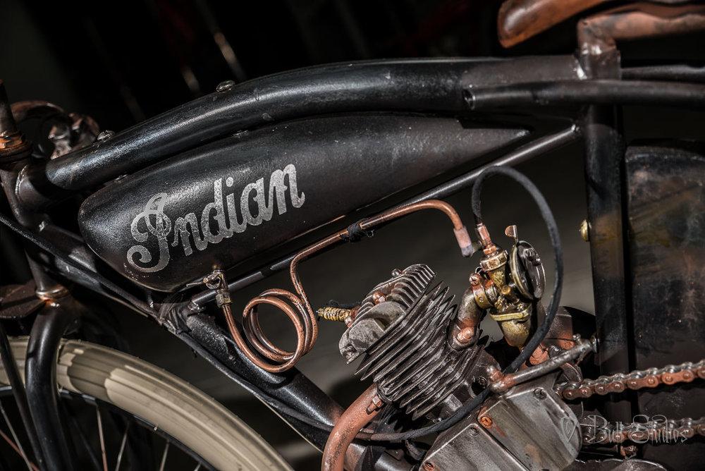 Indian board track racer tribute bike 6.jpg