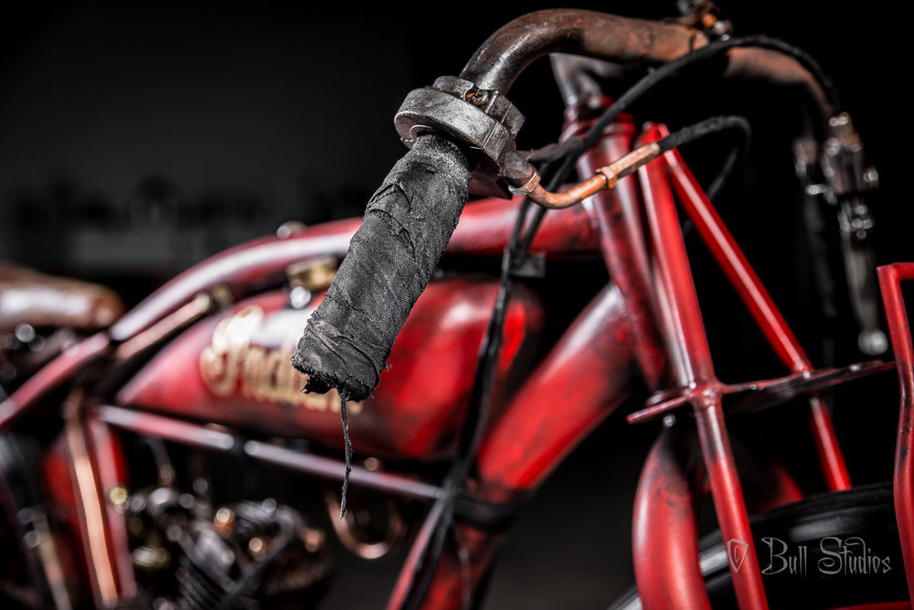 Indian board track racer tribute bike 6.jpg