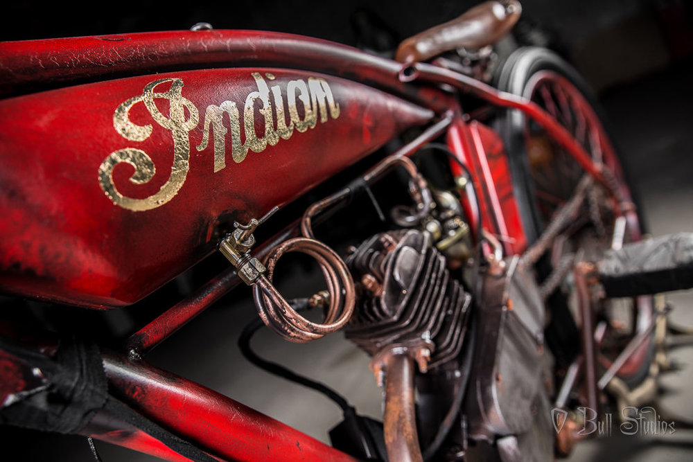 Indian board track racer tribute bike 9.jpg