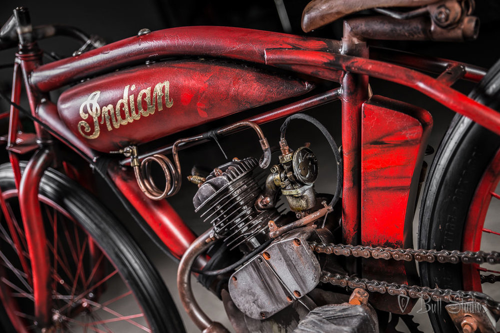 Indian board track racer tribute bike 8.jpg
