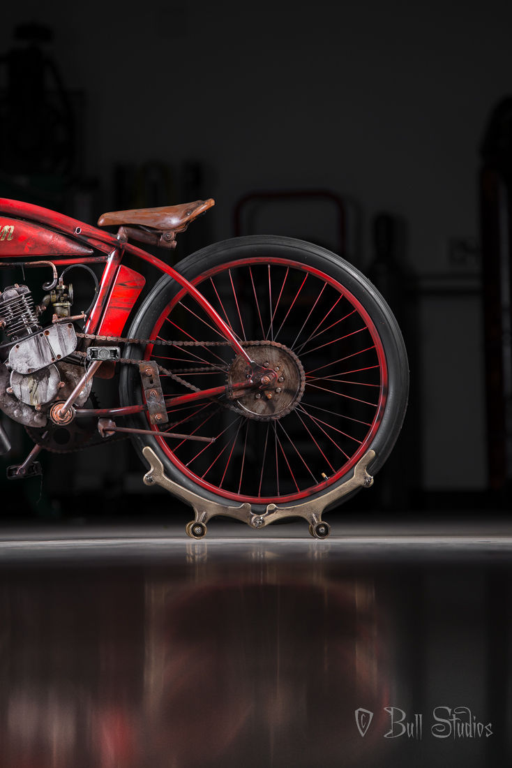 Indian board track racer tribute bike 11.jpg