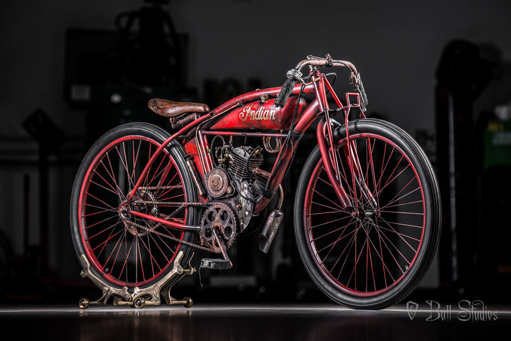 Indian board track racer tribute bike 13.jpg