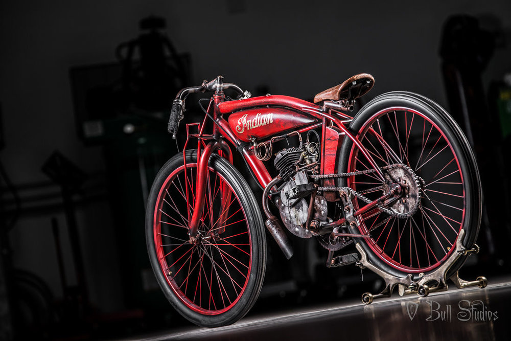 Indian board track racer tribute bike 14.jpg