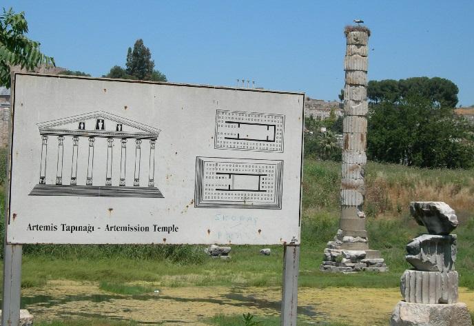 temple-of-artemis-diana.jpg