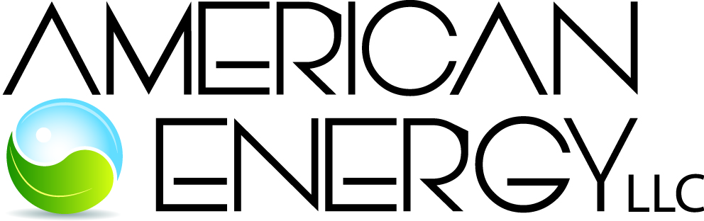American Energy Solar Solutions