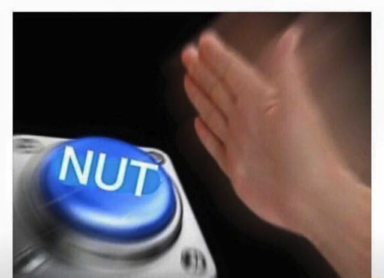 nutbutton.png