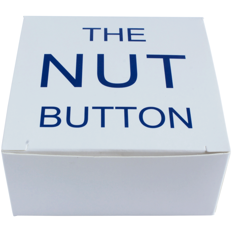 Nut Button Meme Box