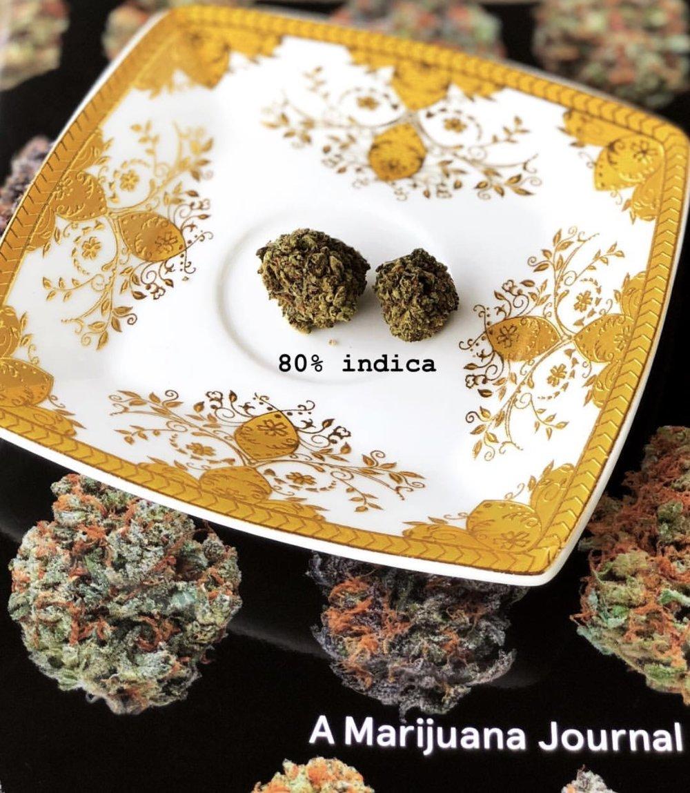 Marijuanajournal.jpg