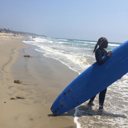 malibu surf.jpeg