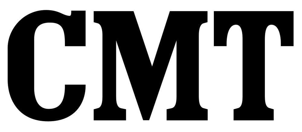 CMT_logo2.jpg