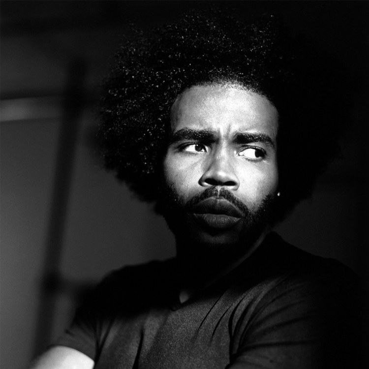Pharoahe Monch  (Porto, 2011)