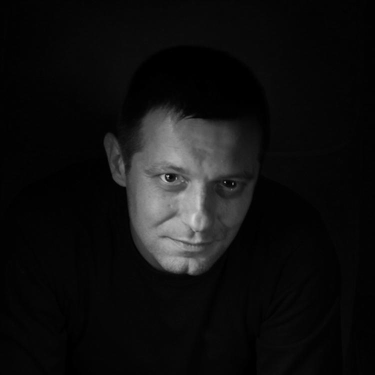 DJ Damage (Porto, 2015)