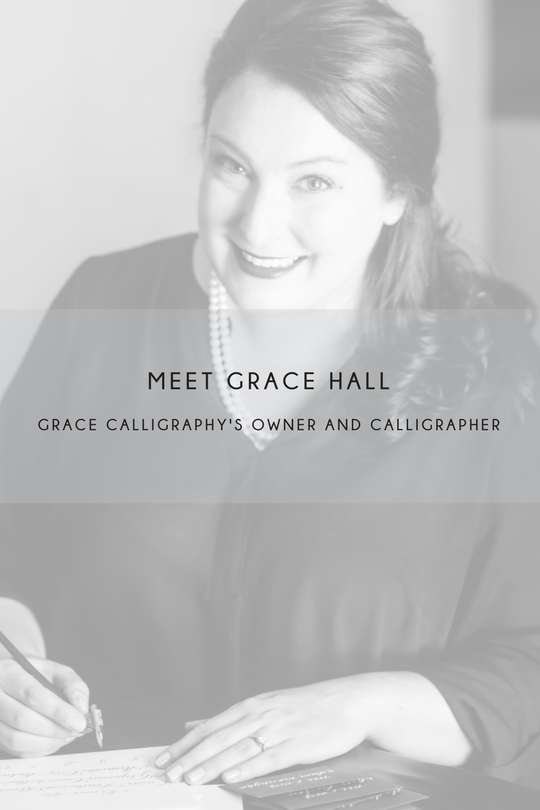 meet grace hall.png
