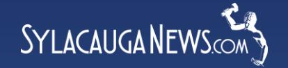 snews logo.png