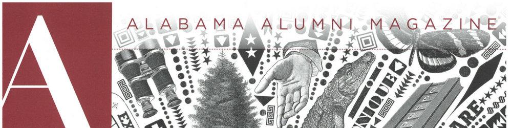 Alumni Magazine.jpg