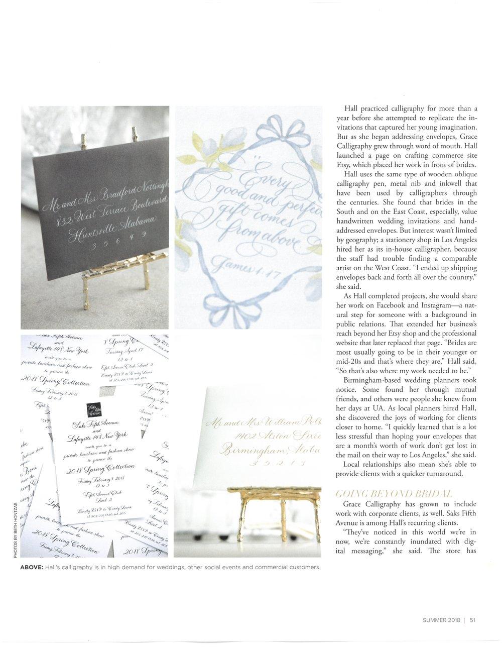 page 5 jpeg.jpg