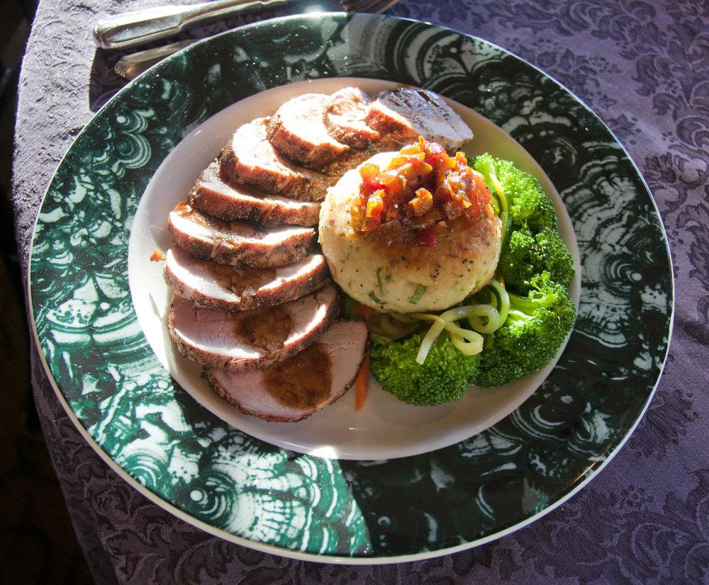 pork2.jpg