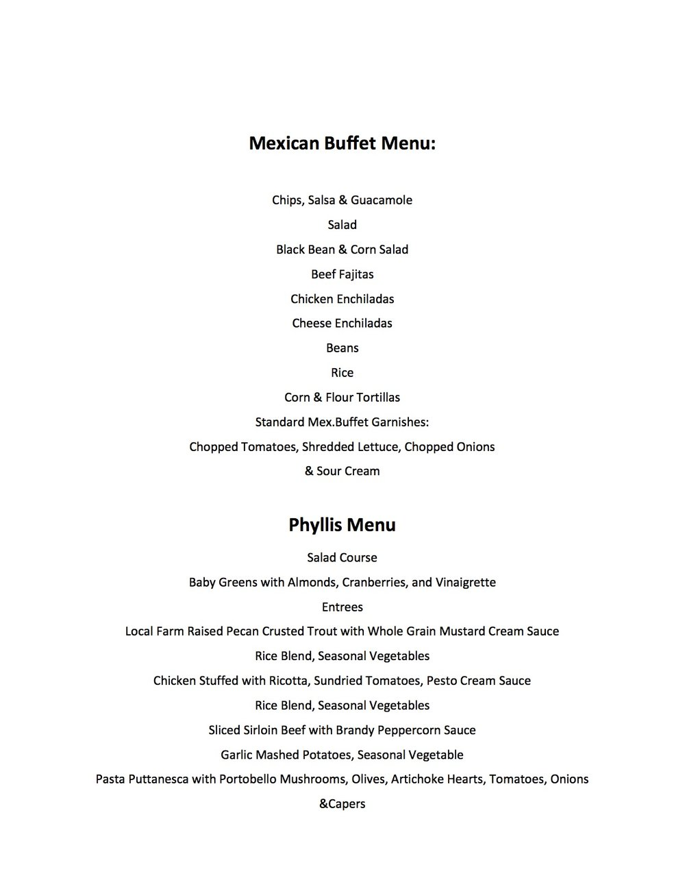 Catering_Yavapai_Mesquite_Coconino(1)8.jpg