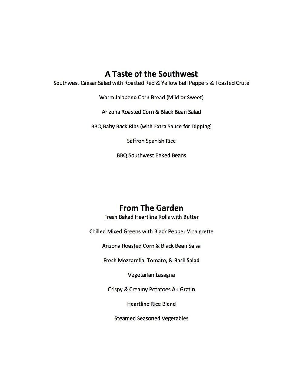 Catering_Yavapai_Mesquite_Coconino(1)7.jpg