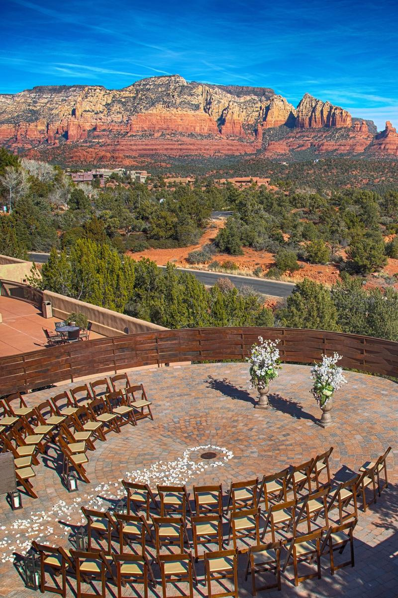 Agave-of-Sedona-Wedding-Sedona-AZ-7.1427047156.jpg