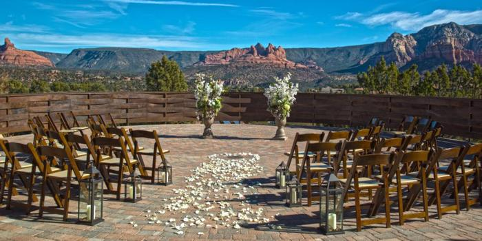 Agave-of-Sedona-Wedding-Sedona-AZ-15_main.1427047526.jpg