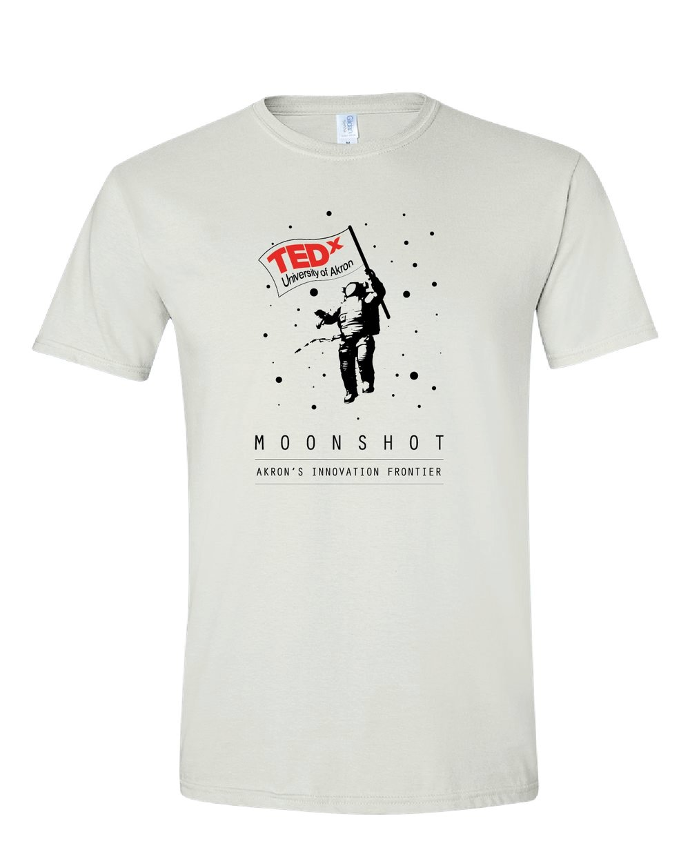 Moonshot Tees2.jpg