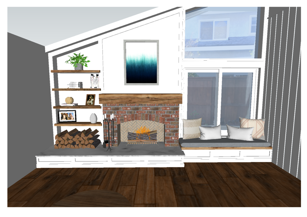 inserts g options gas adorable fireplaces types fireplace b com energy of vented venting connaughtplaceescorts in nice