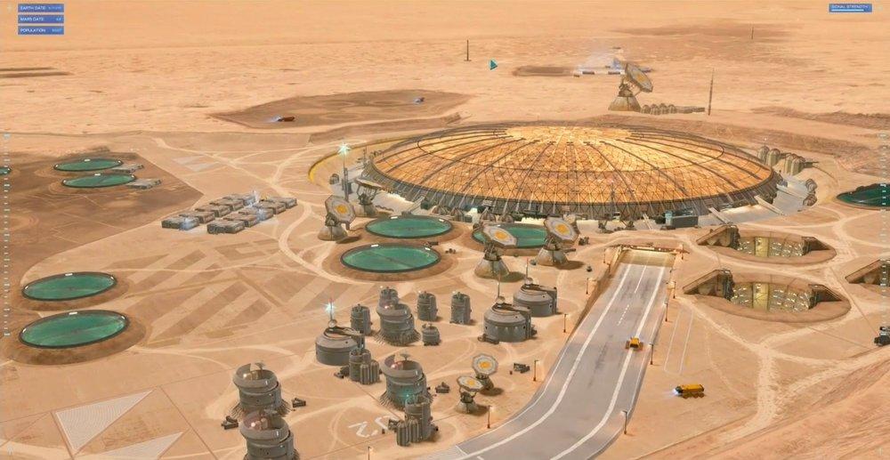 Project+Eagle+Mars+base+_01+by+Blackbird+Interactive%2C+NASA+JPL.jpg