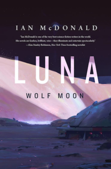 220px-Luna_Wolf_Moon-2016.png
