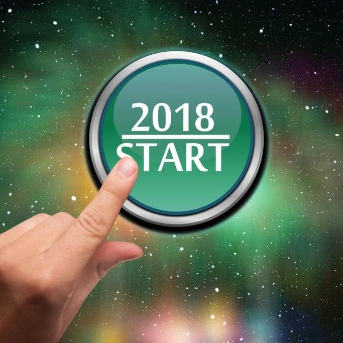new-years-day-2566661_1920-1024x683.jpg
