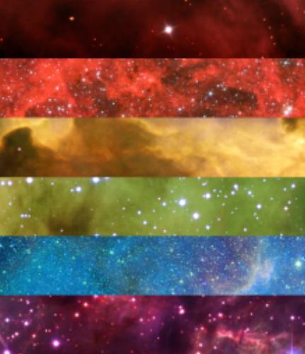 rainbow-pride-flag-nebula.png