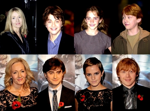 The-Cast-Then-Now-harry-potter.jpg