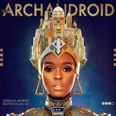 ARCHANDROID_COVER-400x400.jpg