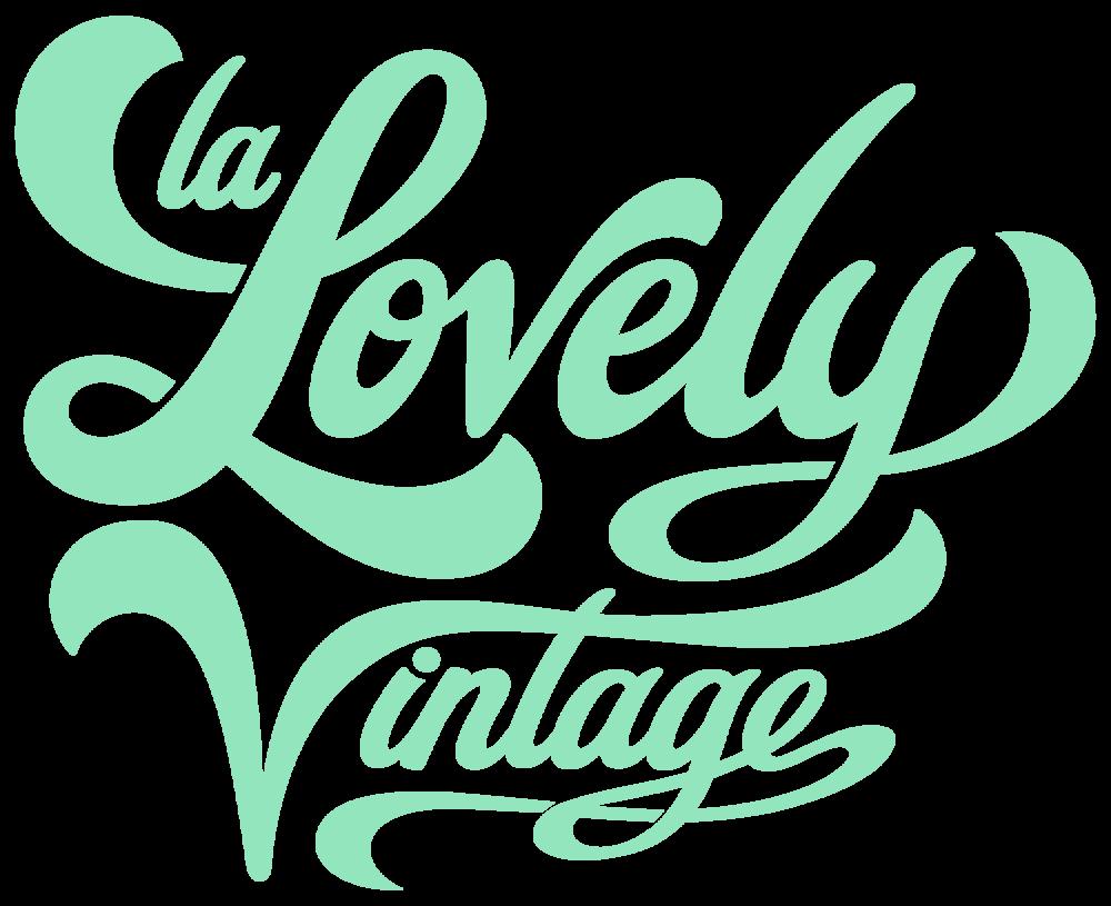 La-Lovely-Vintage-Logo.png