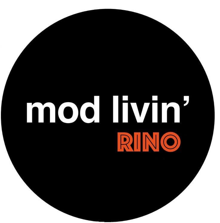 Mod-Livin-Rino.jpg