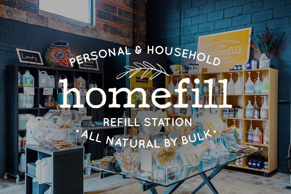 Homefill-1119.jpg