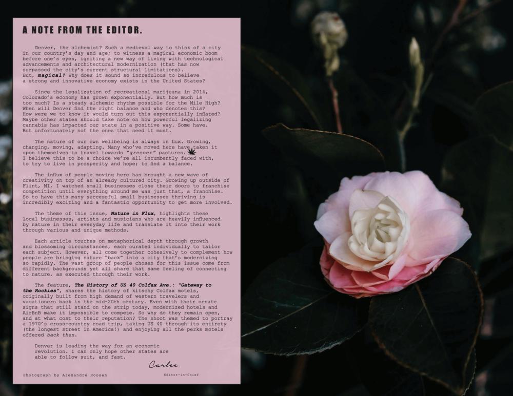 Flora-Fauna-Spring-2018-editor.png