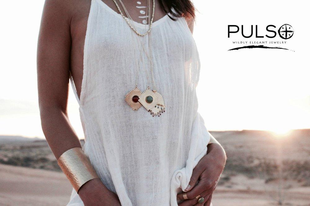 Pulso Flyer.jpg