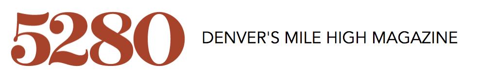 5280-Denvers-Mile-High-Magazine.png