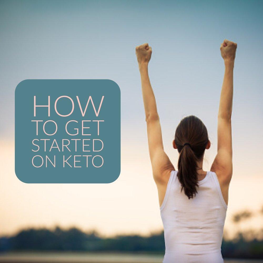 ketogenic-diet_23209287_98037a47e74e48363536f357255dbfb5b0060af2.jpeg