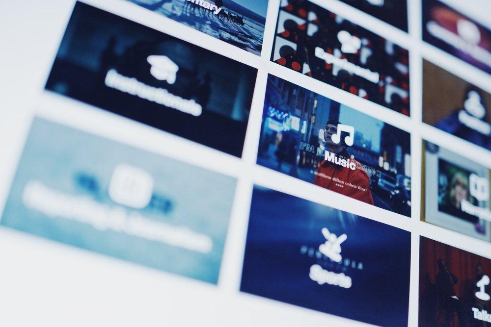 Image: CCO Pexels.com