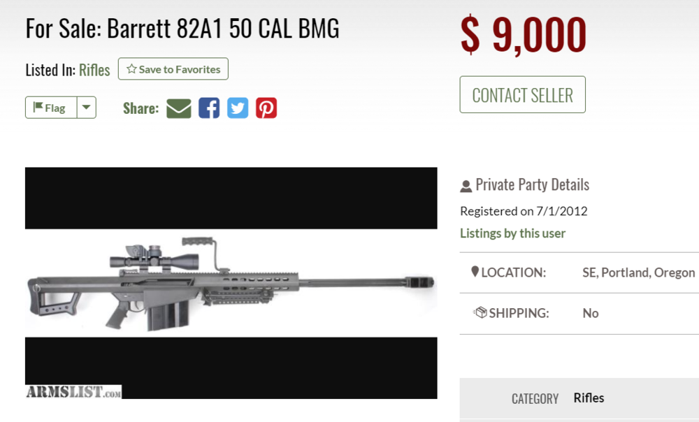 Barrett-50-cal-for-sale-in-oregon.png